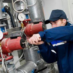 Conserto de bomba hidráulica em sp