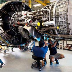 Enrolamento de motores preço