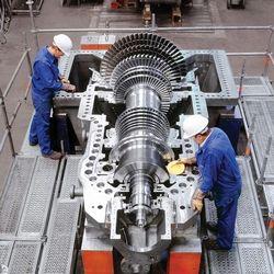 Empresas de manutenção e automação industrial