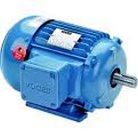 Rebobinagem e venda de motores elétricos