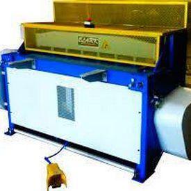 Assistência técnica máquinas de impressão