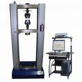 Manutenção de máquina de medir dureza
