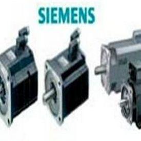 Assistência técnica em servo motores Siemens