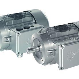 manutenção de motores corrente contínua