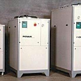 Manutenção em unidade de água gelada Guarulhos
