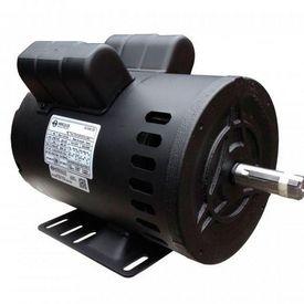 Manutenção em motores elétricos de corrente alternada